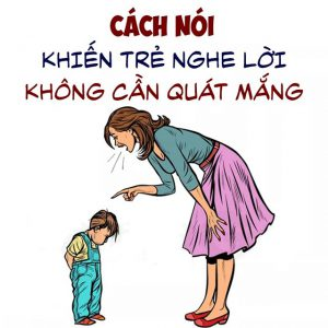 dạy-con-dung-cach